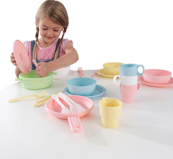 Les meilleurs accessoires pour aménager les cabanes pour enfants